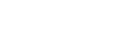 Ethical Tree Services Logo White